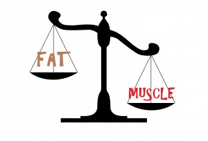 eat for life, fat loss, and muscle