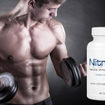 boost nitric oxide naturally