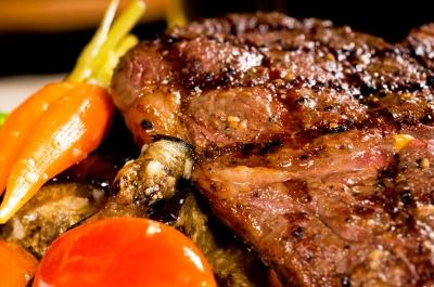 steakysteak